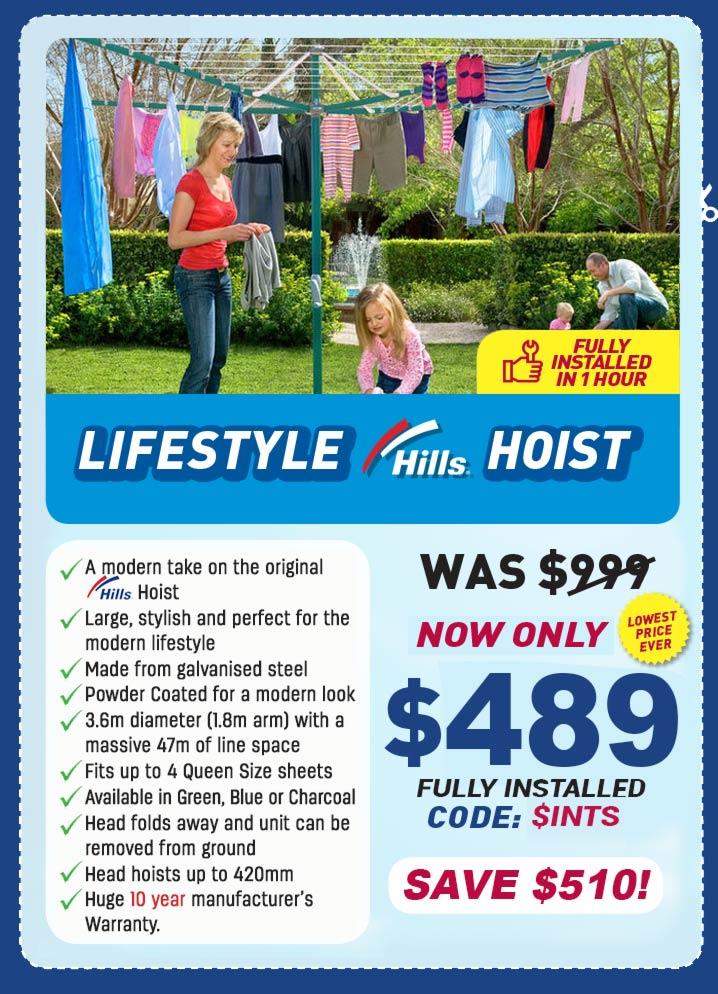Clothesline-Deal-3.04-B