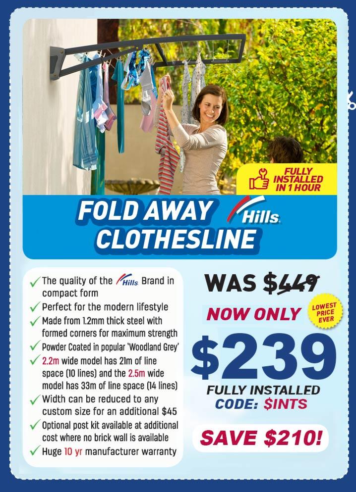 Clothesline-Deal-3.04-C