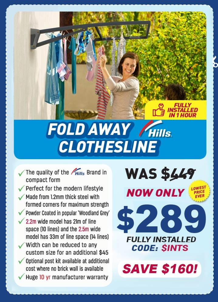 Clothesline-Deal-3.05C